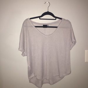Urban Outfitters Out From Under Sweater